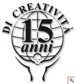 Essegi Communication 15 anni di creatività